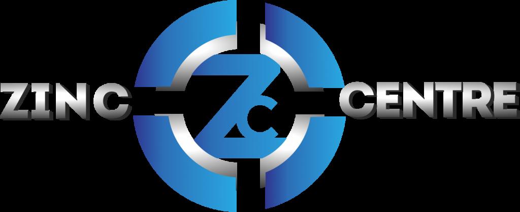 Цинк Центр –– производитель химической продукции